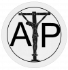 Ask the Pastor Logo